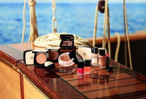 3 ígéretes nyári szépségújdonság