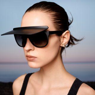 Kifinomult egyszerűség: megérkeztek a Chanel Cruise kiegészítők