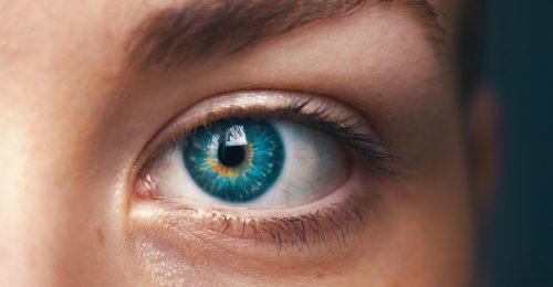 Tényleg a szem a lélek tükre