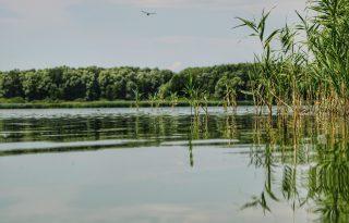 Három bakancslistás hely Magyarországon