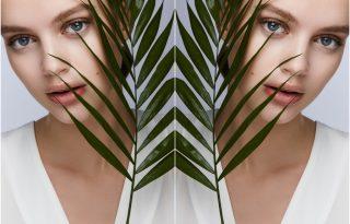 New age: A bőrápolás zöld jövője
