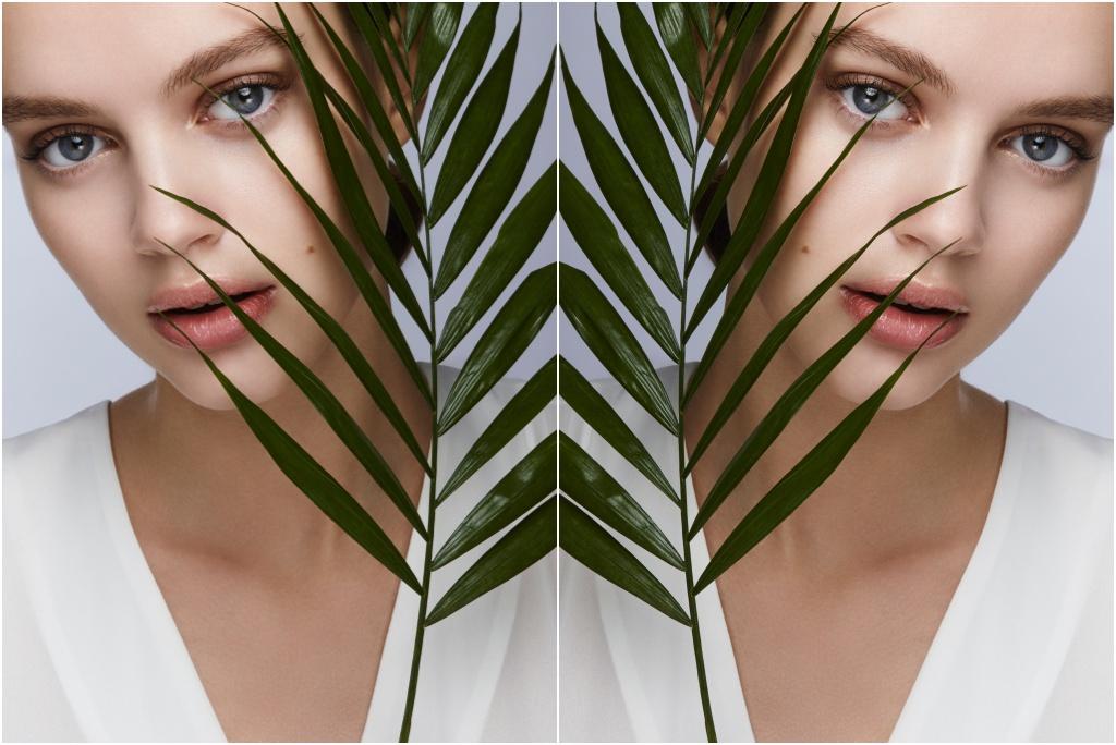beauty_minimalizmus