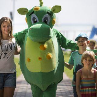 Tippek a nyári családi kalandozáshoz a Danubius Hotelstől