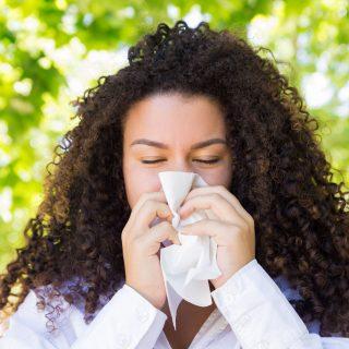 Nyári tippek allergiásoknak