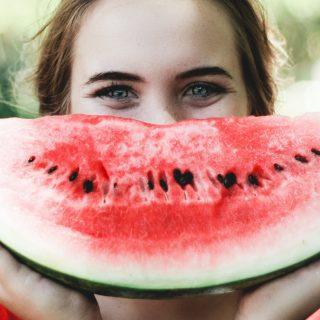 6 természetes vércukorszint-csökkentő módszer
