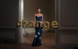 Két kihagyhatatlan haute couture kollekció a divathétről