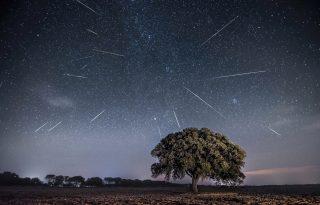 Közelebb a csillagokhoz – indulhat a csillagfigyelés