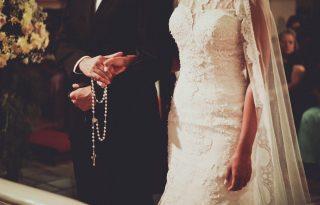 7 esküvő, ami jobbá tette a világot