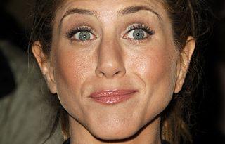6 színésznő, aki Rachel szerepére pályázott a Jóbarátokban