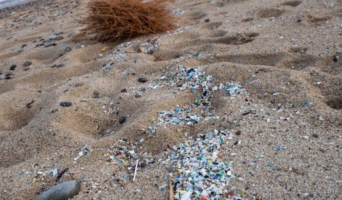 3 dolog, amit érdemes elkerülni, ha nem akarod mikroműanyaggal teleszórni a világot