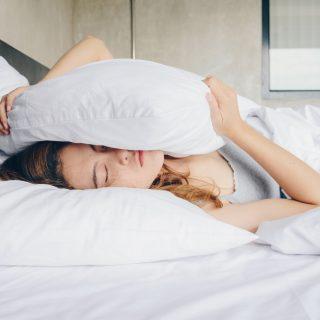 Lehet, hogy ezek miatt a vitaminok miatt nem tudsz aludni