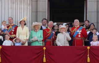 Ki vagy a királyi családból a csillagjegyed alapján?