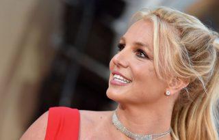 Tényleg ki kell szabadítani Britney Spearst?