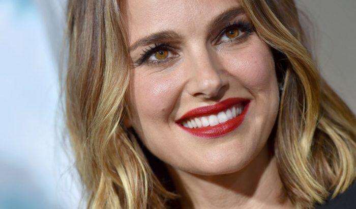 Natalie Portman egy női focicsapat büszke tulajdonosa lett