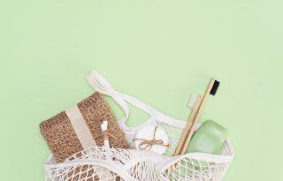 Így csökkentsd a műanyag-felhasználást a szépségrutinodban
