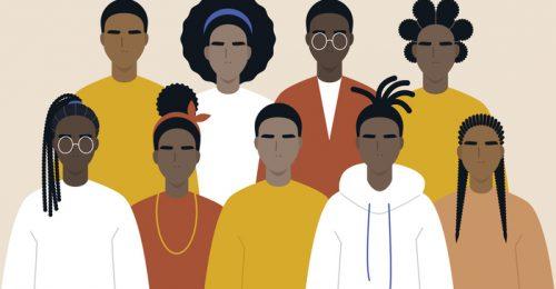 Mi az összefüggés a klímaváltozás és a faji igazságtalanság között?