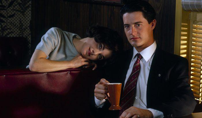A szívszaggató igaz történet, ami a Twin Peakset inspirálta