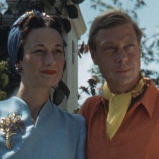 Egy valódi love story, amely megrengette a királyi családot