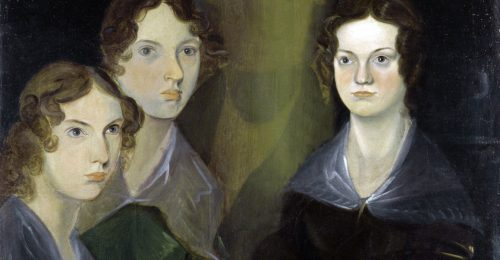 Brüsszelben elindult az utcanevek feminizációja: a Brontë-nővérekről neveztek el először teret