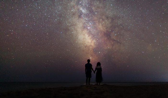 Augusztusi horoszkóp – 2020