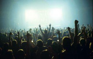 Mi lesz most a magyar zenészekkel és a nyár végi fesztiválokkal?
