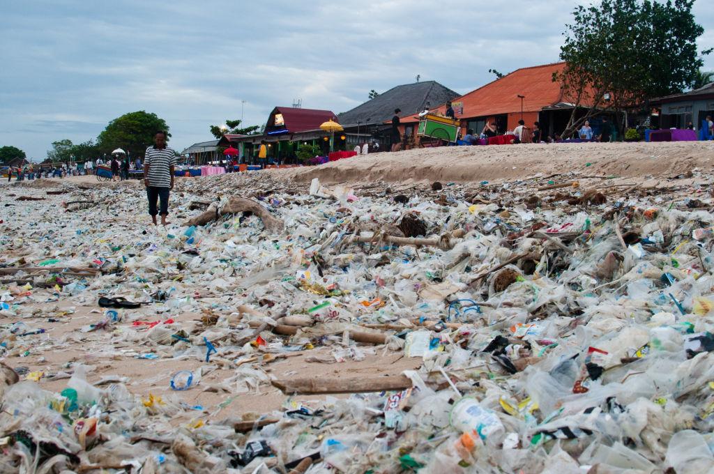 maanyag-ocean-muanyagszennyezes