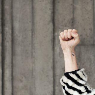 Nőügyek: ezeknek a feministáknak tényleg semmi nem elég?