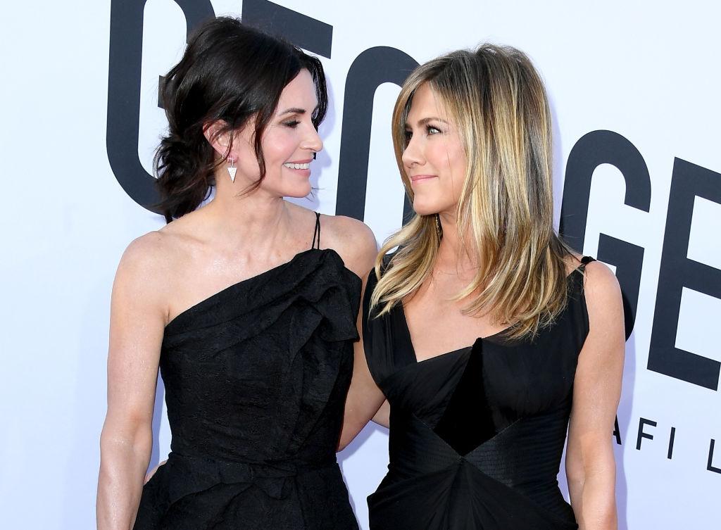Jennifer-Aniston-Courteney-Cox