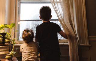 Háromból egy családban nőtt a feszültség a járványhelyzet idején