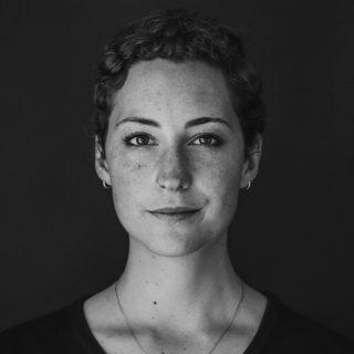 Nők a nőkért fekete-fehérben: mit tegyünk a szelfiposztoláson túl?