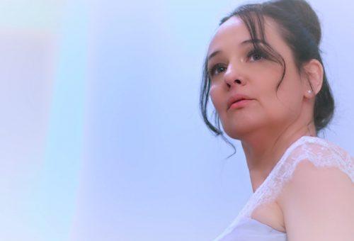 """""""Titkon reméltük, hogy a film sikereket ér majd el"""" –  Goztola Kristina több díjat is nyert Bollywoodban"""
