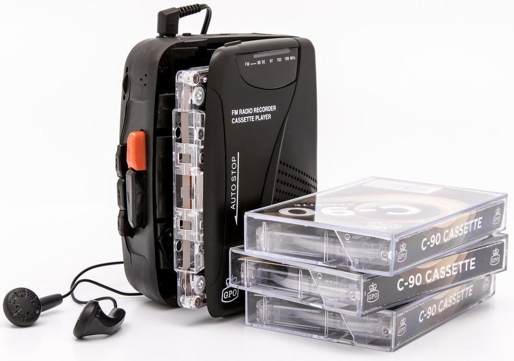 gpo-walkman-retro-cassette