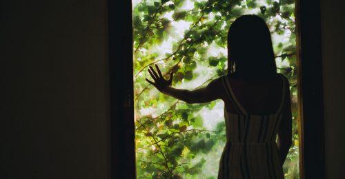 7 ok, amiért nem tudsz túllépni az exeden