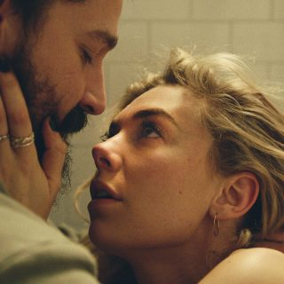 Mundruczó Kornél filmjét meghívták a Velencei Filmfesztiválra