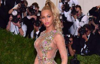 Beyoncé csak feketének hazudja magát, pedig valójában olasz?