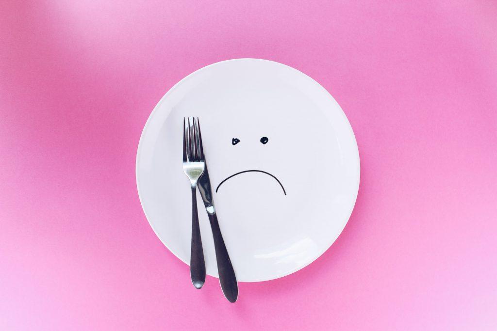 Ilyen gyakran kellene ennünk a fogyáshoz | BENU Gyógyszertárak