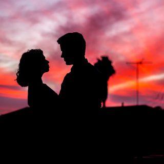 Lehet boldog házassága egy nárcisztikusnak?