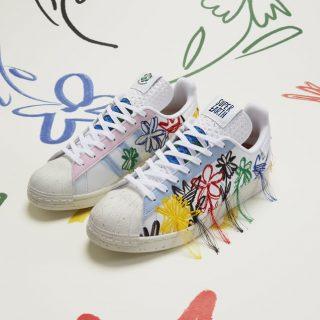 Vegán cipőt dob piacra az Adidas