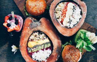 Hizlalnak  az egzotikus gyümölcsök?