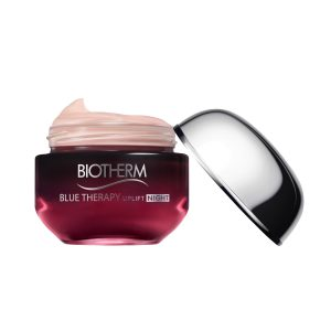 biotherm_blue_therapy