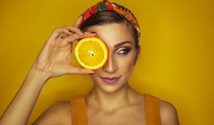 Egy kozmetikus 5 lépéses otthoni szépségrutinja