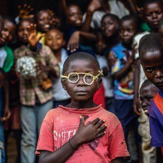 Visszatérés Kongóba – egy fotós naplója