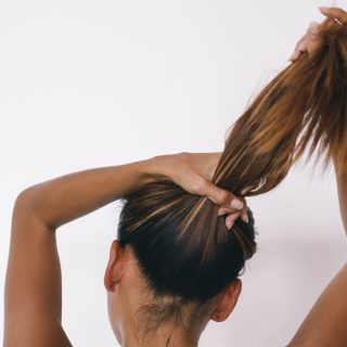 Miért fájhat a haj? Meglepő okai lehetnek!