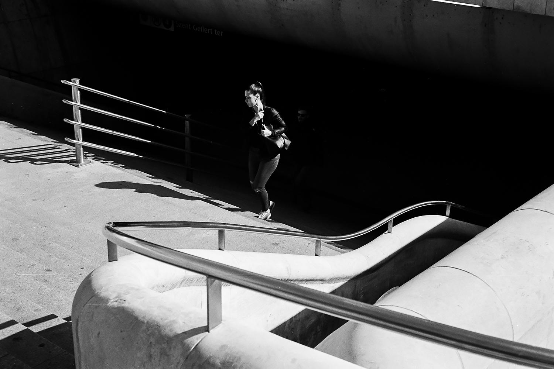 10. kép: Fotó: Szalai Imre