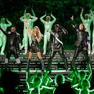 Magyarországon is élőben nézhetjük vasárnap éjjel az MTV VMA gálát
