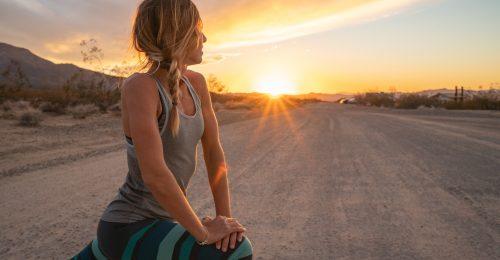 5 tipp, hogy a nyaralás alatt is fitt maradj