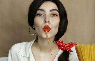 6 nyári tésztarecept, amitől Olaszországban érezhetjük magunkat