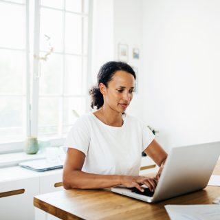 Csapongnak a gondolataid munka vagy tanulás közben? Próbáld ki a Pomodoro-technikát!
