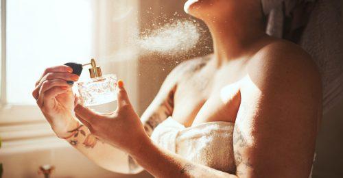 Parfümvásárlás online: így válasszunk látatlanban