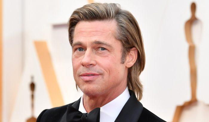 Brad Pitt német barátnője visszament a férjéhez?